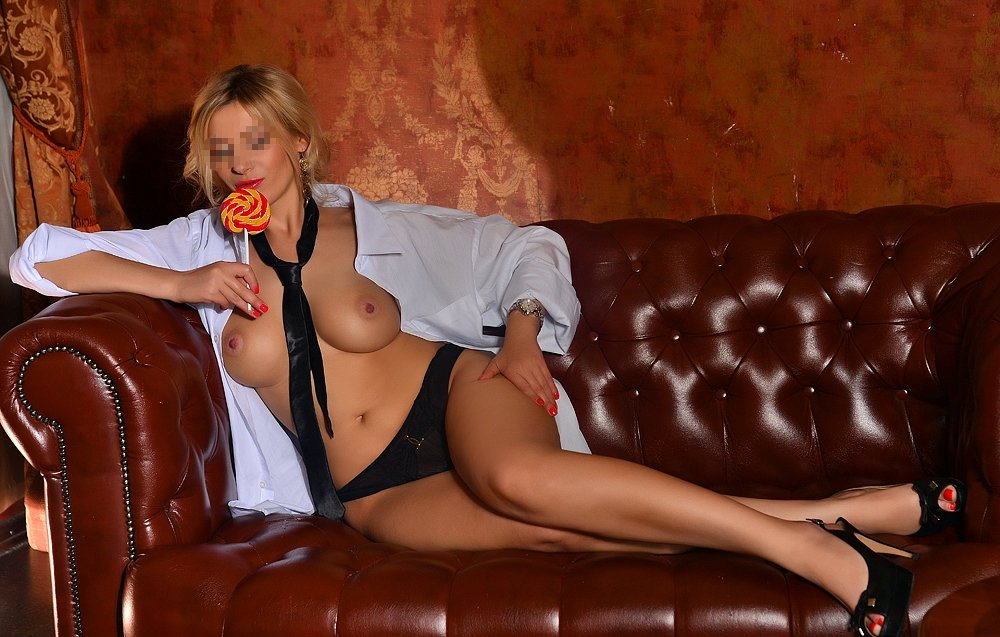 Досуг ru проститутки таганрог апартаменты проститутки