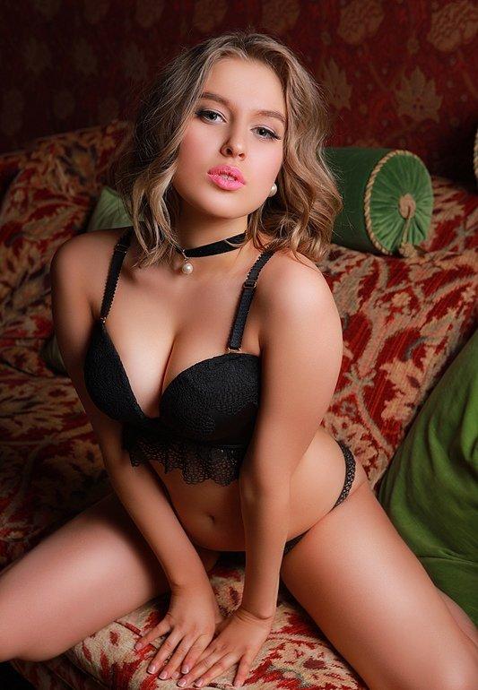 Русскую красотку самые красивые проститутки н новгорода бабы