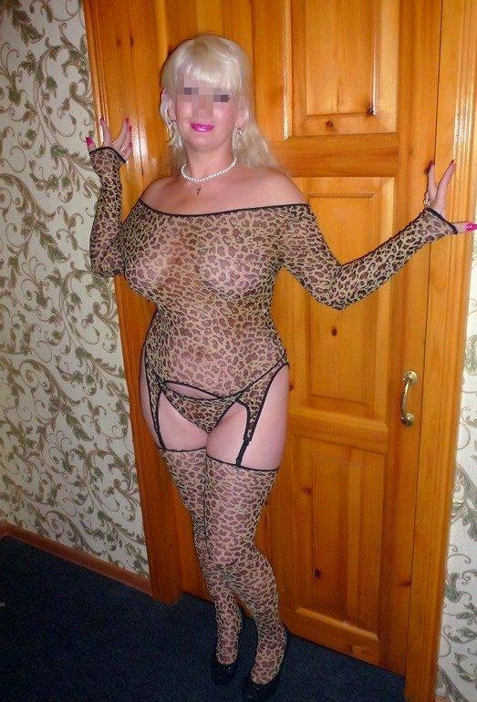 Проститутки с большой попой в москве большие голые